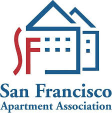 San Francisco Apartment Mold Testing