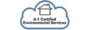 A-1 Certified Environmental Services, LLC