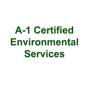 Mold Clearance Testing Los Angeles